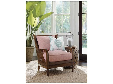 tommy bahama bali hai living room set 784433 02bbset tommy bahama bali hai living room set to176611970set