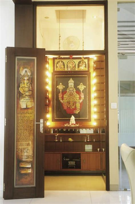 design pooja room 105 best images about pooja space on home search and room ideas