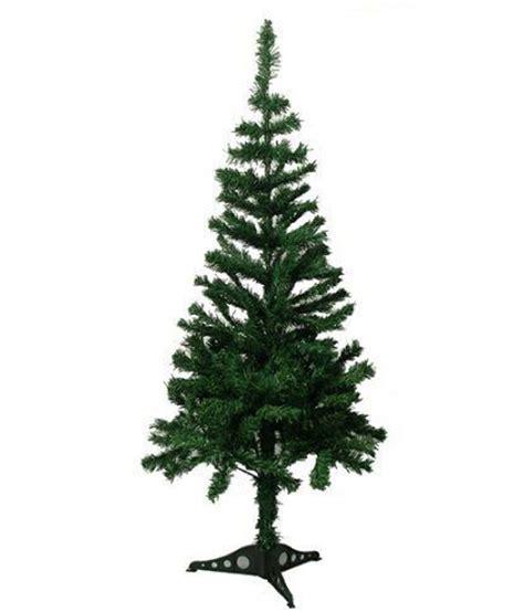 3 foot artificial tree a bonsai tree artificial 3 buy a