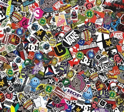 jdm sticker bomb jdm sticker bomb hd images