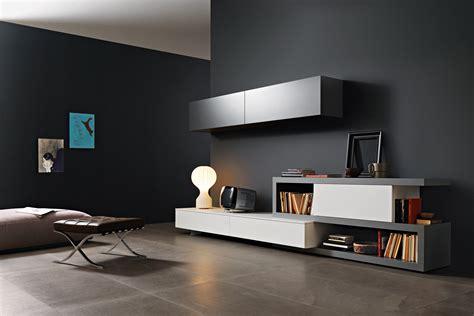 componibili soggiorno mobili componibili soggiorno le migliori idee di design