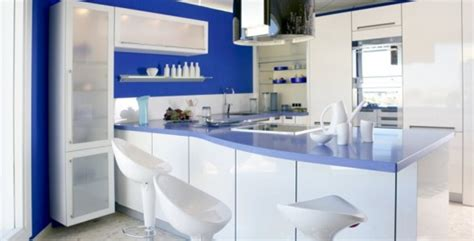 home design base review color azul
