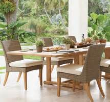 Victory Furniture by Patio Furniture Los Angeles Santa Beverly