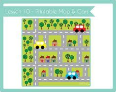 printable custom road map 1000 images about map on pinterest road maps roads and