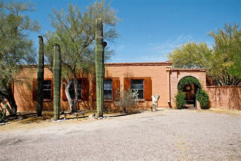 zillow tucson homes for 500 000 zillow tucson calisthenicshome decoration