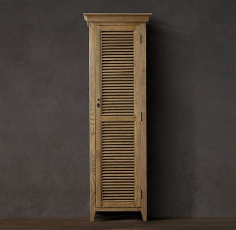 Shutter Cabinet Doors 17 Best Images About Bathroom Cabinet Ideas On