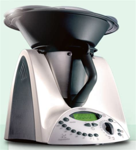 thermomix tm31 sept 2014 customer incentive