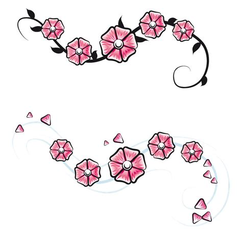 pattern tattoo girly girly tattoo design by audiocritterz on deviantart