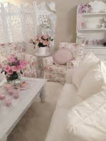 Shabby Chic Livingroom by Shabby Chic Living Room Gloria Daydreams Pinterest