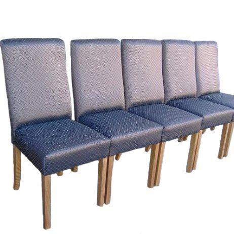 sa upholstery antrim upholstery on 10 pentland rd salisbury south sa