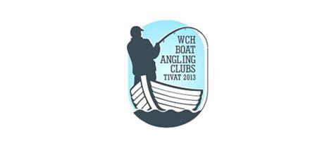 fishing boat logo ideas inspiration enhancer 30 fastidious boat logo designs