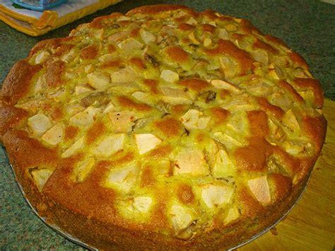 schnell kuchen rezepte rezepte kuchen einfach und schnell listinginteroz