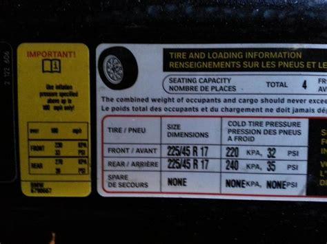 tire light on car tire pressure light on car 2018 dodge reviews