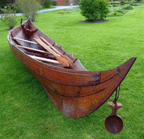 viking boat plans 75 best boat building images on pinterest viking ship