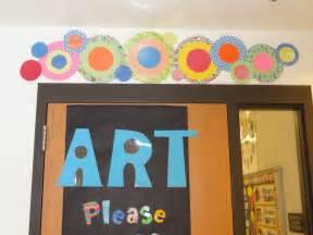 Room Art Ideas mrspicasso s art room i m a thief