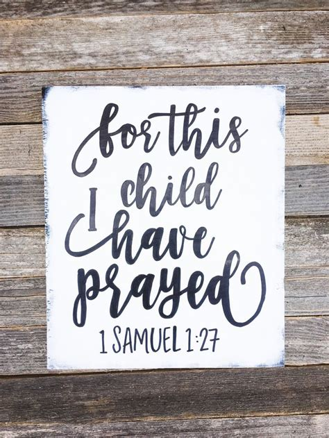 17 best ideas about baby bible verses on