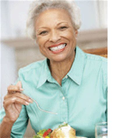 african american women menopause johns hopkins bayview news managing menopause