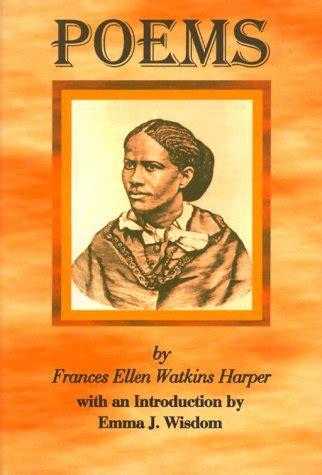 Bonanza Legacy Reading Room by Frances Watkins