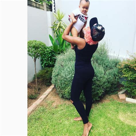 5 Bedroom House by Photos Inside Dj Zinhle S Stylish Home Okmzansi