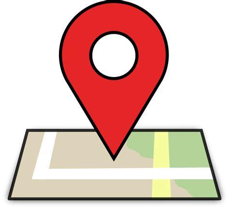 location icon map location icon   Luxus India