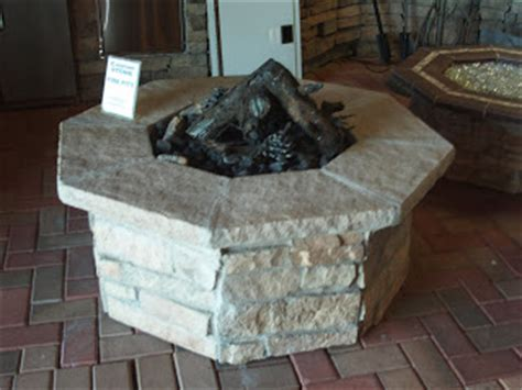 wood burning fireplace with gas starter gas starter fireplace fireplaces