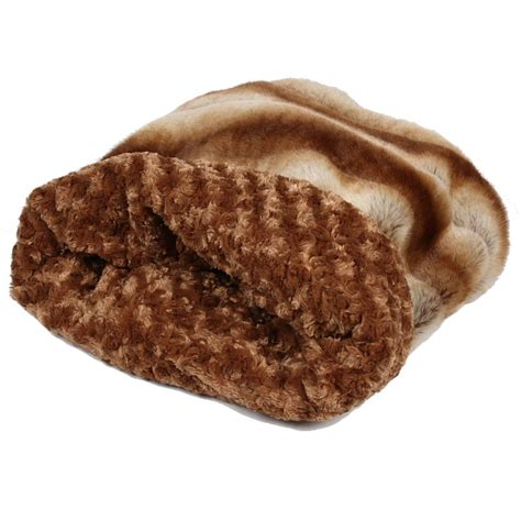 cuddle cup dog bed susan lanci cuddle cup dog bed golden chinchilla designer dog beds and blankets at