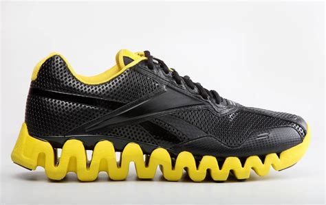 Reebok Zigtac titanium reviews enter reebok zigtech titanium runner