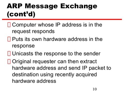 What Is Address Resolution Protocol Address Resolution Protocol Driverlayer Search Engine
