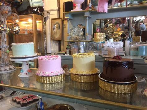 tea rooms in st louis visit these 10 charming tea rooms across missouri