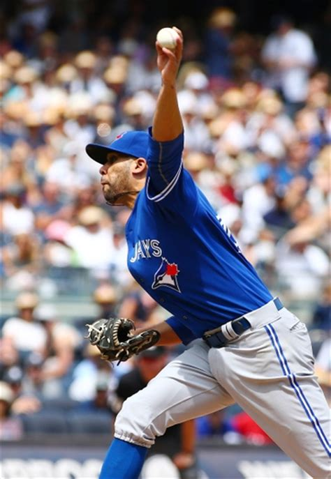 david price wallpaper blue jays toronto blue jays i owe alex anthopoulos a beer