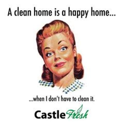 House Cleaning Memes by 1000 Images About House Cleaning Memes On