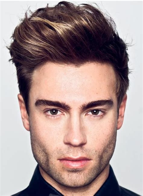 different quiffs for boys the wavy squre quiff hairstyle ht5 wavy quiff hairstyles