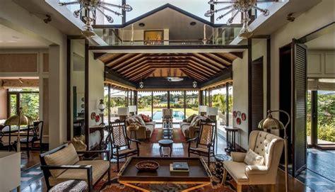 Home Interior Design Goa 100 home interior design goa majorda beach resort
