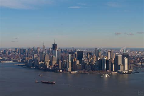 File Manhattan Skyline 6553279587 Jpg