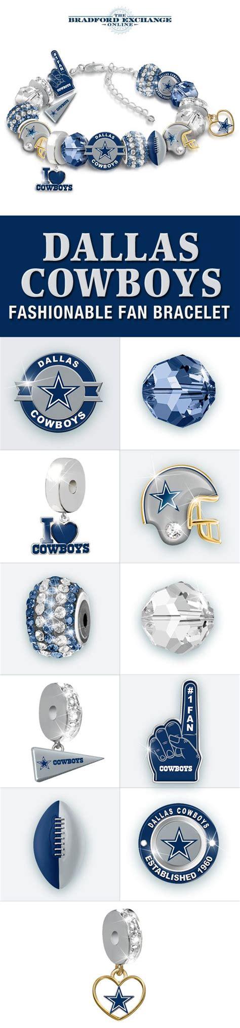 dallas cowboys team pride light 78 best images about dallas cowboys 4 life on pinterest