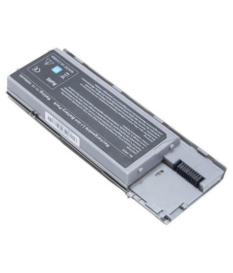 Baterai Dell Latitude D620 D630 D630c D630n D631 D631n D830n 2 lapster 5200 mah li ion battery for dell latitude d620 d630 d630n d630c d631 td116 td117 buy