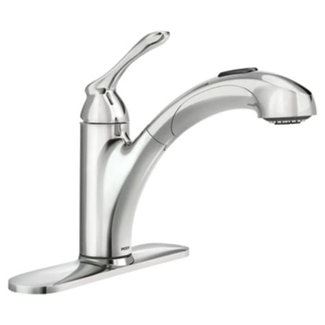 Moen Solidad Kitchen Faucet by 100 Moen Solidad Kitchen Faucet Best Price On
