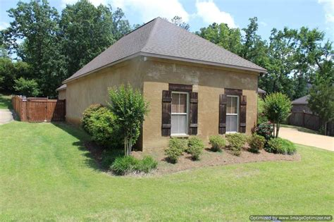 ms home for sale 4 corner properties