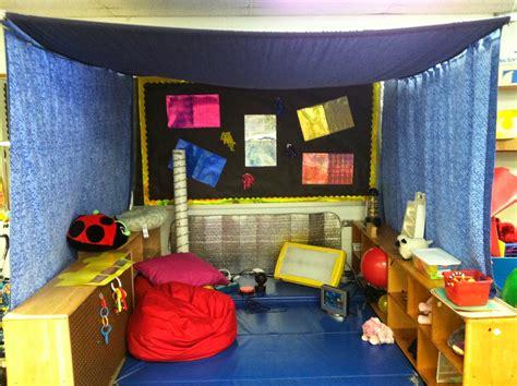 sensory room for jen s ot for sensory room
