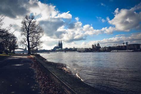 Haus Kaufen Bonn Meine Stadt by 25 Einzigartige Skyline K 246 Ln Ideen Auf K 246 Lner