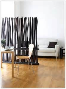 Living Room Designs Indian Style 25 kreativnih ideja za sobne pregrade budi kreativan