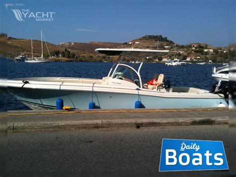 chris craft boats reviews chris craft caltalina for sale daily boats buy review