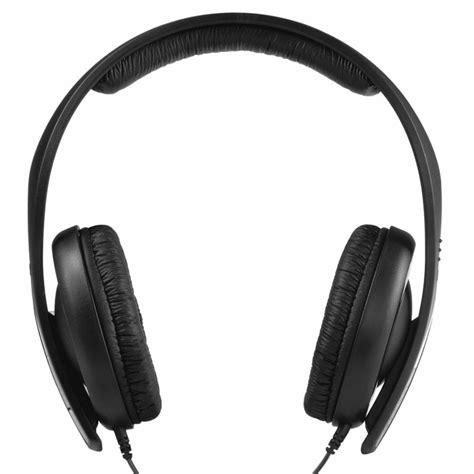 Sennheiser Hd202 Powerful Bass Headset 綷 sennheiser hd 202 powerful bass