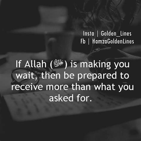 allah made us all different be yourself books best 25 islamic ideas on islam quran quotes