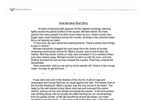 traveling essay short story essays abstract and concrete tasks cover