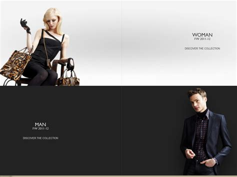 7 Favorite Fashion Websites by 50 Fashion Websites 20 New