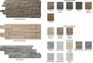 1000 Square Feet House buy online direct novik replica stone stone accents