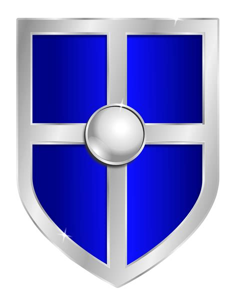 hq security shield png transparent security shieldpng