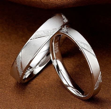 Wedding Bands For Couples by Best 25 Rings Ideas On Matching Rings