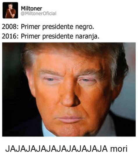 Negro Meme - funny milton memes of 2017 on sizzle memes